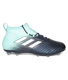 84611c09527 Men s Football Shoes  Buy Men Football Shoes Upto 60% OFF in India ...