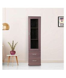 chest of drawers buy cupboards drawers online at best prices in rh snapdeal com