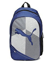 Backpacks Upto 80% OFF- Buy Backpacks for Men   Girls Online  10868ae682ee1