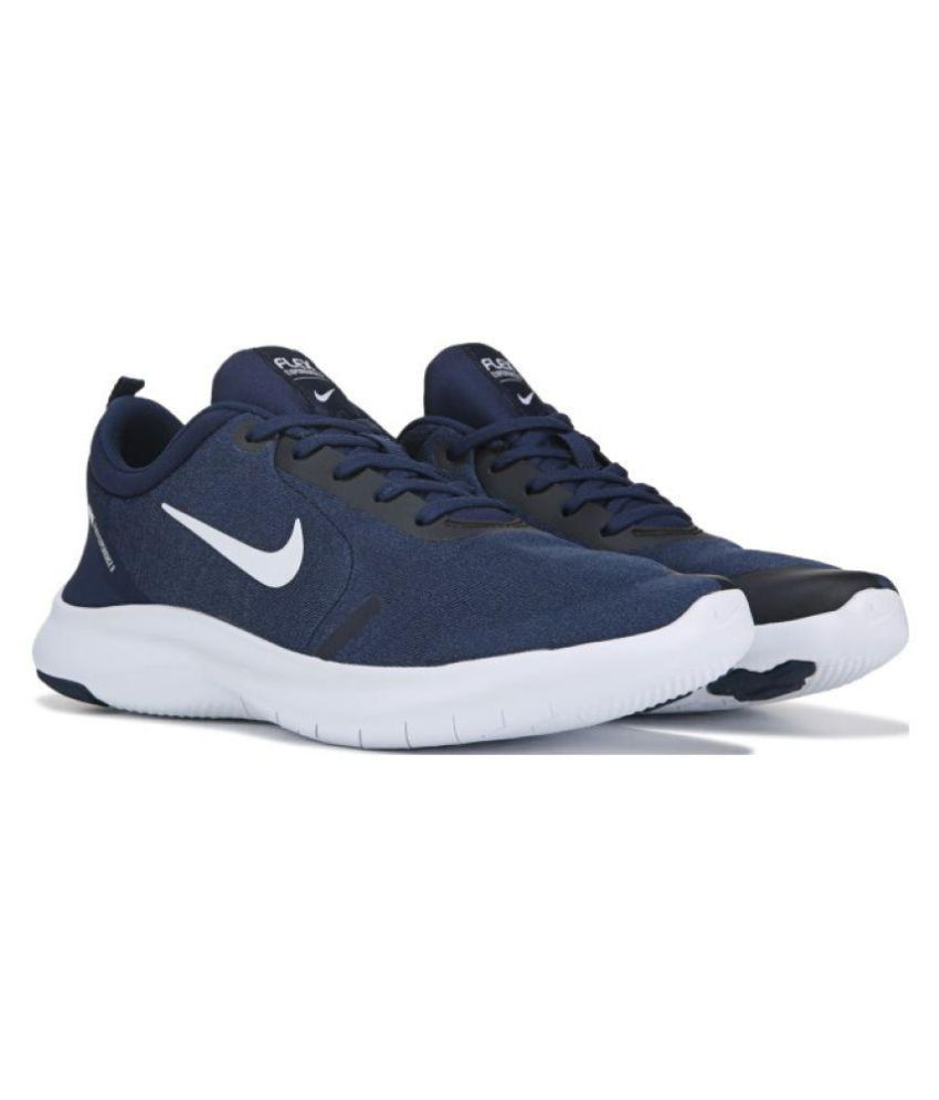 Nike Flex Experience 8 Running Shoes