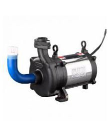 water pump accessories buy water pump accessories online at rh snapdeal com