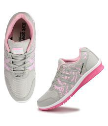 4e525b580a1 Running Shoes For Womens: Buy Women's Running Shoes Online at Best ...