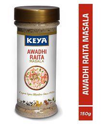 Herbs & Seasonings Products: Buy Herbs & Seasonings Items