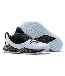 8ded0a57d Basketball Shoes for Men