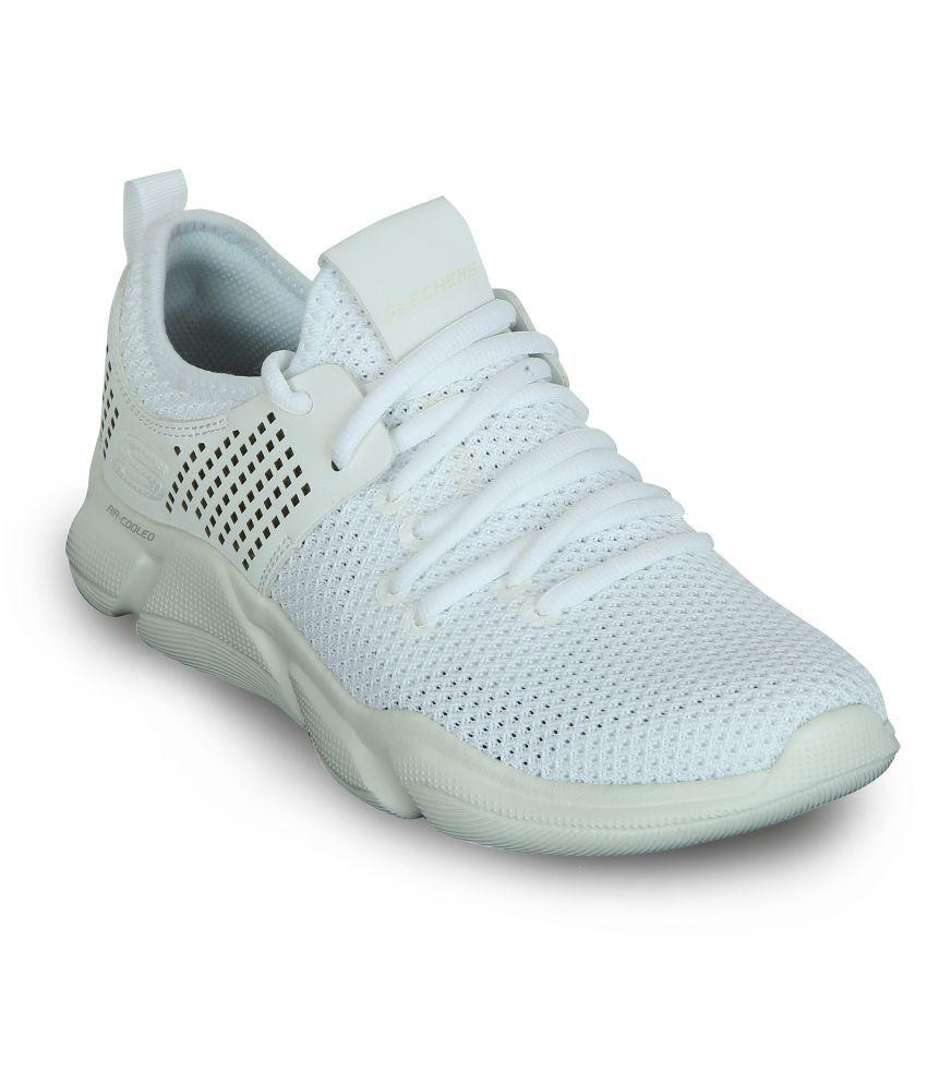 skechers shoes in