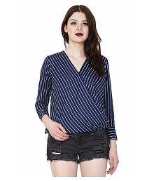 92f7d410910ed Women Topwear  Buy Women Topwear Online at Low Prices on Snapdeal