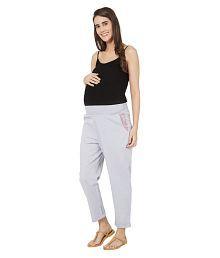 07529a4dae439 Maternity Maternity Bottomwear: Buy Maternity Maternity Bottomwear ...