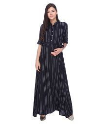 d86a843e8f Maternity Wear  Buy Maternity Wear Online at Best Prices in India on ...