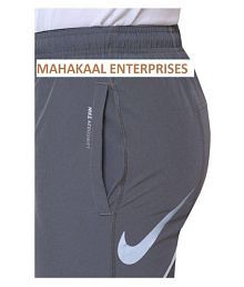 4d746629aab Nike Men's Clothing: Buy @ Best Price in India | Snapdeal