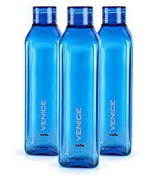 bd693e0c666 Water Bottles  Buy Water Bottles (पनि कि बोतल) Online 50% OFF