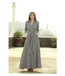 b9083c56eb1d Women Dresses UpTo 80% OFF  Women Dresses Online at Best Prices ...