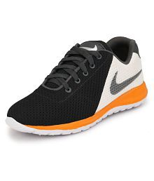 4f463ac3ef Casual Shoes for Men: Mens Casual Shoes Upto 90% OFF | Snapdeal