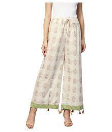 New Size 16 H & M Skirt