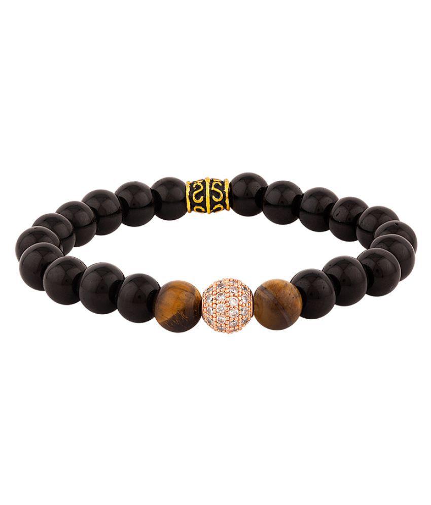 Dare Multi Brass & Copper etc Bracelets