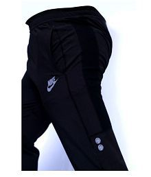 38b135780d Nike Tracksuits: Buy Nike Tracksuits Online at Best Prices on Snapdeal