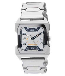 2a25f158253 Kids Watches  Buy Watches (वॉचेस) for Kids Online UPTO 77% OFF