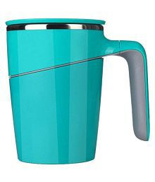 33ef1b2629 Quick View. Home Story Blue Suction Travel Insulated Mug cum Tumbler. Rs.  1,299 Rs. 749. 42% Off. Quick View. ForeTrend Maroon Travel Kit Makeup Pouch  ...