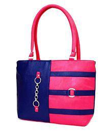 f8957b29053 Shoulder Bags   Buy Shoulder Bag Online at Best Prices in India on ...