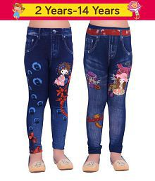 45988da6c Girls Clothing Upto 80% OFF  Buy Girls Clothing Ages 2-8 Yrs. Online ...