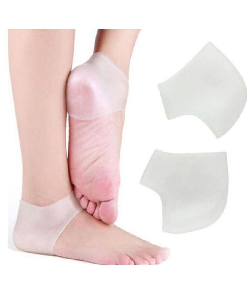 Foot Protection Heel Sleeve