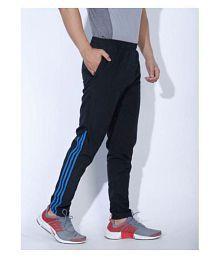 Buy Adidas Originals Ac 78 Black Track Pant online