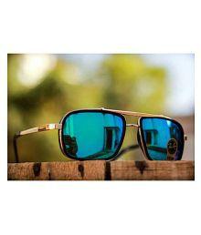 f3aa0e7727e6 Sunglasses UpTo 90% OFF: Sunglasses Online for Men & Women | Snapdeal