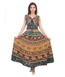 ce929d01910 S-XL Size Womens Dresses  Buy S-XL Size Womens Dresses Online at Low ...