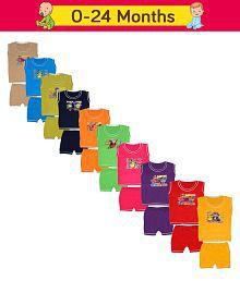 0fa69054 Baby Clothes: Buy Baby Clothes for New Born Boys & Girls Online in ...
