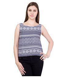 fa481d850f Crop Tops: Buy Crop Tops Online at Best Prices in India - Snapdeal