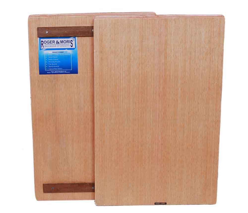 12 x 17 Alvin DB111 Drawing Board//Tabletop