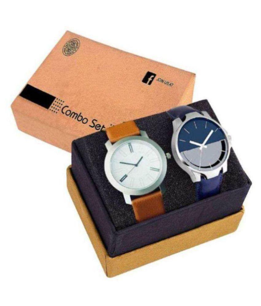 newmen analog watch staylig for men women #039;s