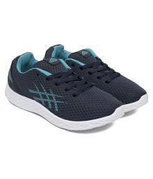 a17e57ccad4223 5 UK Size Womens Sports Shoes: Buy 5 UK Size Womens Sports Shoes ...