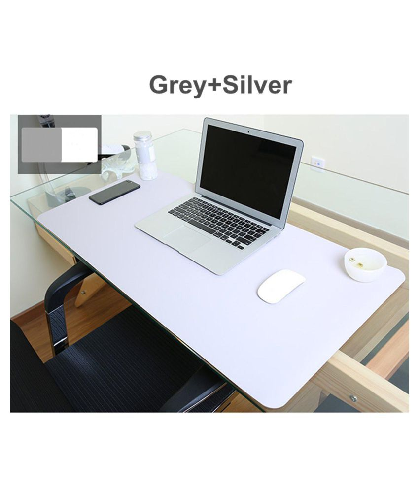 Excellent Large Computer Mouse Pad Extended Office Write Gaming Wide Big Size Desk Mat Download Free Architecture Designs Rallybritishbridgeorg