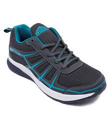 d9afc6f6 Buy Discounted Mens Footwear & Shoes online - Up To 70% On Snapdeal.com