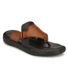 8caadaccf16a Footwear Online - Shop for Men