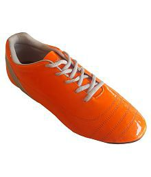 c99562993ab2 Men's Football Shoes: Buy Men Football Shoes Upto 60% OFF in India ...