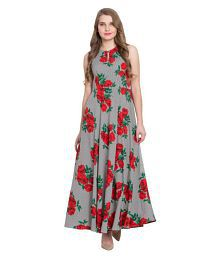 465239a1835 Women Dresses UpTo 80% OFF  Women Dresses Online at Best Prices ...