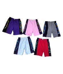 ca1d73aa04e7b3 Shorts & Three-Fourth for Boys: Buy Shorts & Three-Fourths for Boys ...