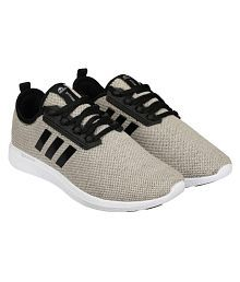 e120494ddc7 Buy Adidas Sports Shoes Upto 50% OFF Online at Best Price on Snapdeal