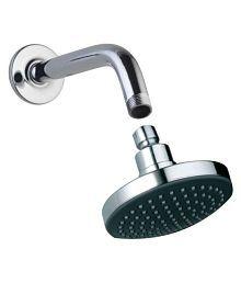 602deb54f Jaquar Bathroom Fixtures   Accessories - Buy Jaquar Bathroom ...