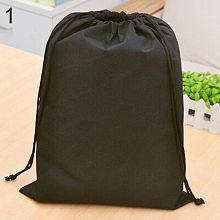 6c9565ebe230 Drawstring bags: Buy Drawstring bags Online at Best Prices in India ...