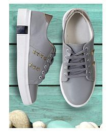 1a20fe5d5e15f Casual Shoes for Women: Buy Sneakers, Loafers, Canvas Shoes Online ...