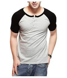 6303f223e Quick View. Veirdo Multi Half Sleeve T-Shirt ...