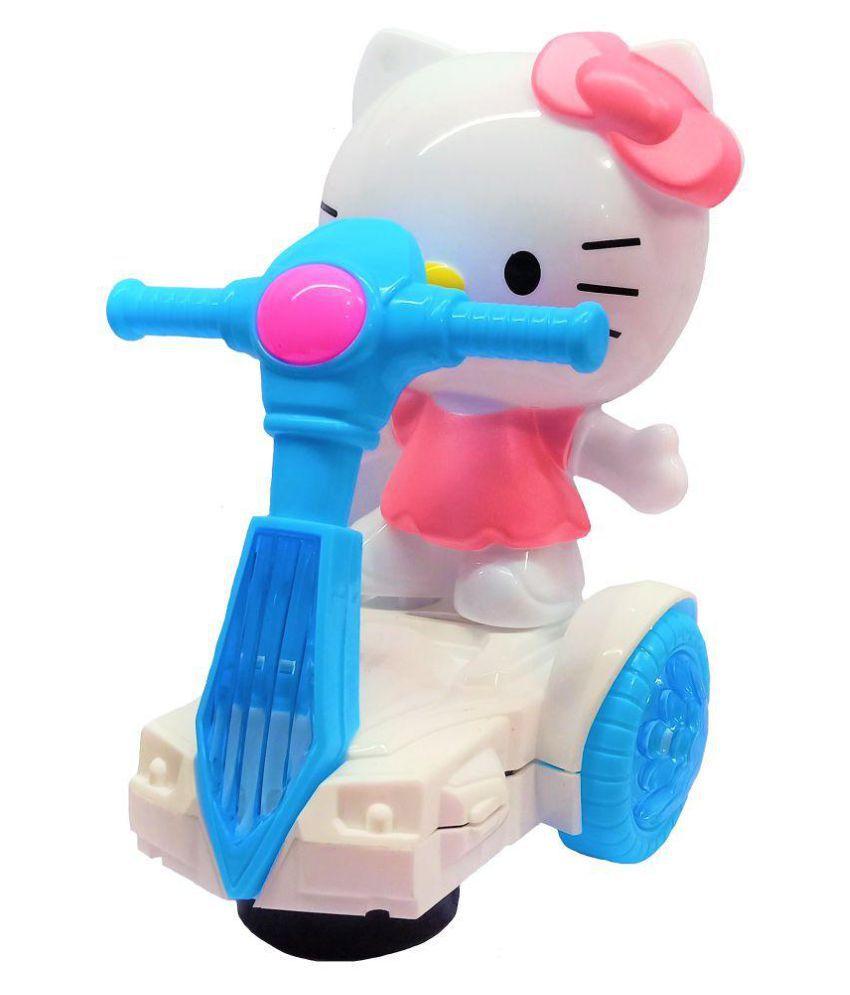 Darling Toys Bump Go Hello SDL 1 4a7d9