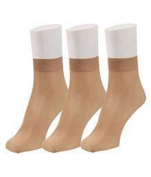 807ea1f9a49 Ankle Length Socks for Women  Buy Ankle Length Socks for Women ...