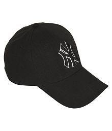 c455737fab173d DRUNKEN Hats, Caps & Headwraps: Buy DRUNKEN Hats, Caps & Headwraps ...