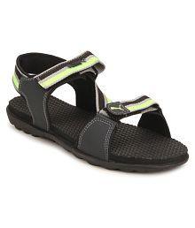 70a7b005948e Puma Men s Floaters   Sandals  Buy Puma Floaters   Sandals Online ...
