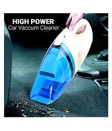 SELVA FRONT Vacuum Cleaner Car Washer Vacuum Cleaner