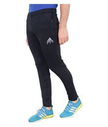 6a6bbd6b04c0 Adidas Trackpants  Buy Adidas Trackpants Online at Best Prices on ...