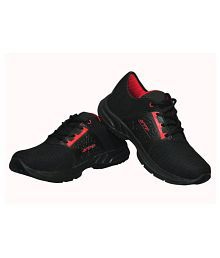 73699c392aa16 Buy Discounted Mens Footwear & Shoes online - Up To 70% On Snapdeal.com